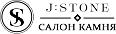Студия мрамора и гранита J:STONE | Купить натуральный камень слэбы в Минске - официальный импортер мрамора и гранита