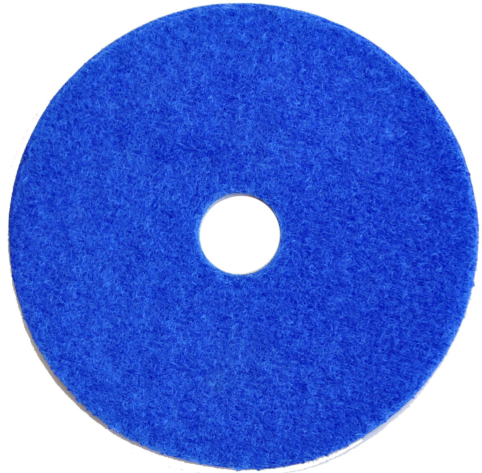 Материал для крепления шлифовального круга Черепашка